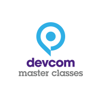 devcom master classes