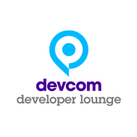 devcom developer lounge