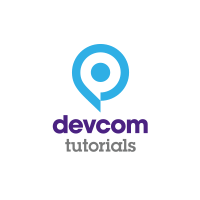 devcom tutorials