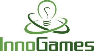 logo_innogames_standard_400-300x165.jpg