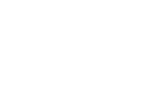 aruba-events