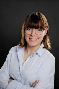 Alexandra Krienke