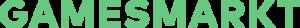 GamesMarkt-Logo_rgb_ohne_claim-300x28.png