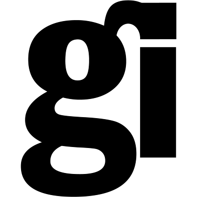 large-GI_Icon-1.png