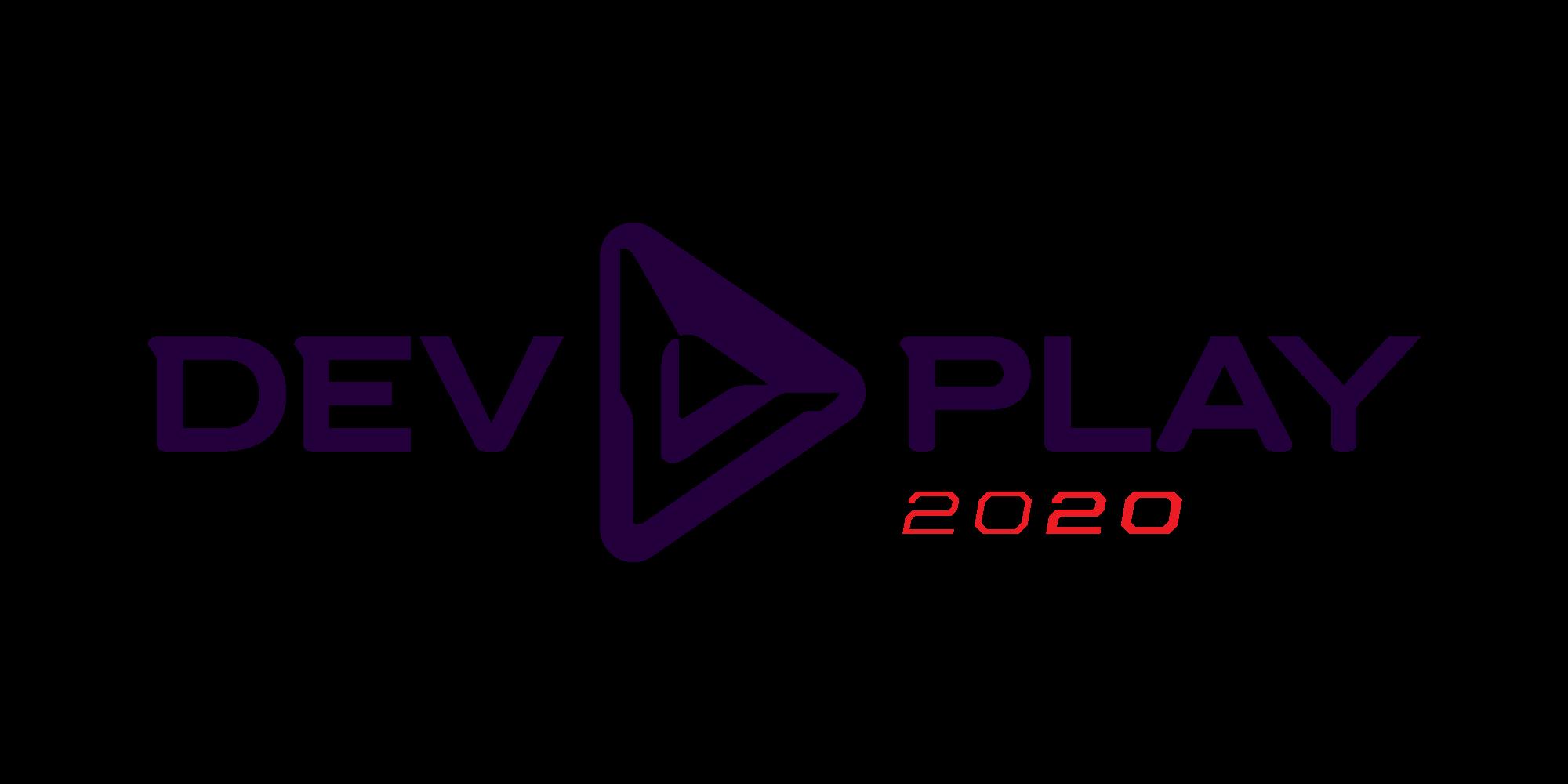 Logo_violet-002.png