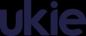 ukie-logo-300x127.png