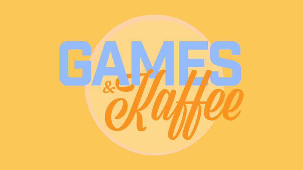 EC_GamesKaffee_Logo-1024x576.png