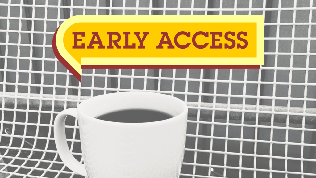 Early_access-1024x576.png