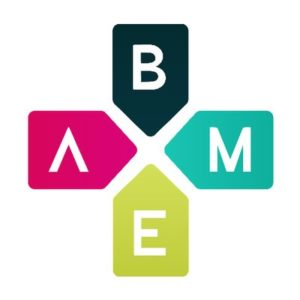 BAME-in-Games-Logo-300x300.jpg