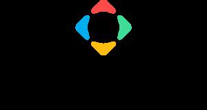 Crytek_V_Logo_color_black-1-300x159.png