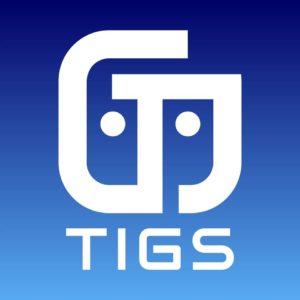 TIGS.jpg_50-300x300.jpg