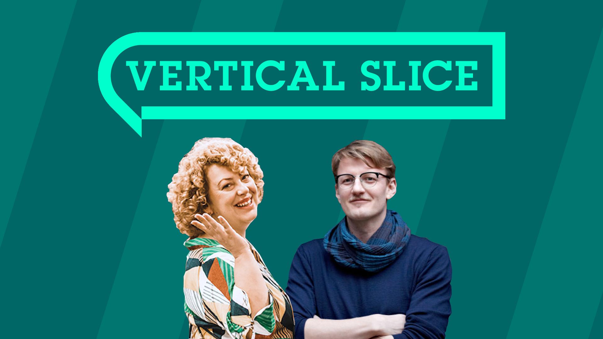show_verticalslice.jpg