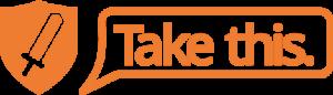 takethis_logo-300x86.png
