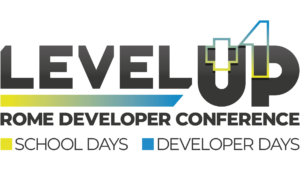LevelUp-Rome-_SD-2020-logo_TOTAL-onWhite-300x170.png
