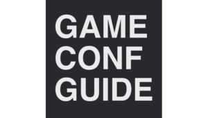 big-gameconf_logo-300x170.jpg