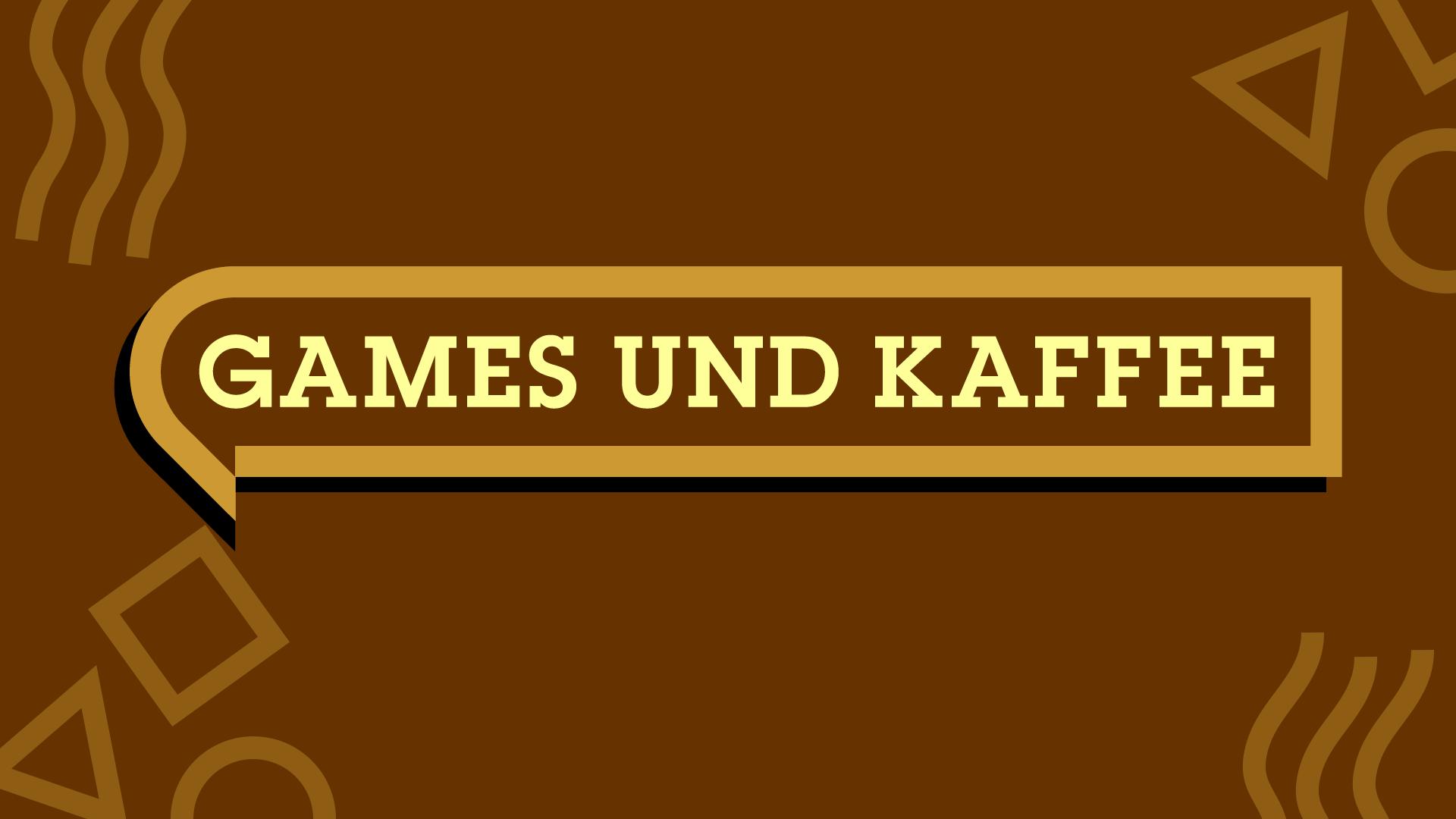 gameskaffee.png