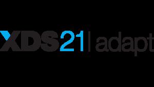 large-xds21-ADAPT-logo-black-300x170.png
