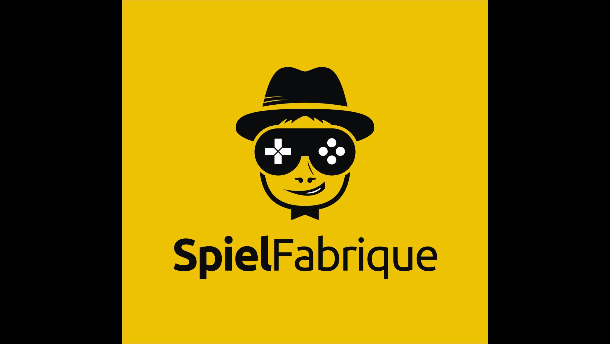 spiel_fabrique_yellow.png