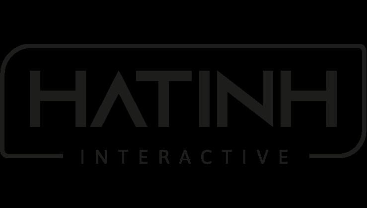 Hatinh-interactive.png