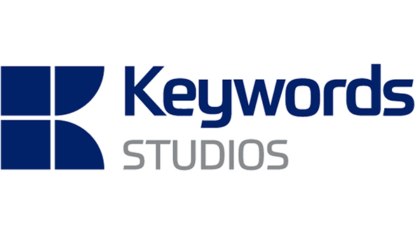 Keywords-Studios-Logo.jpg