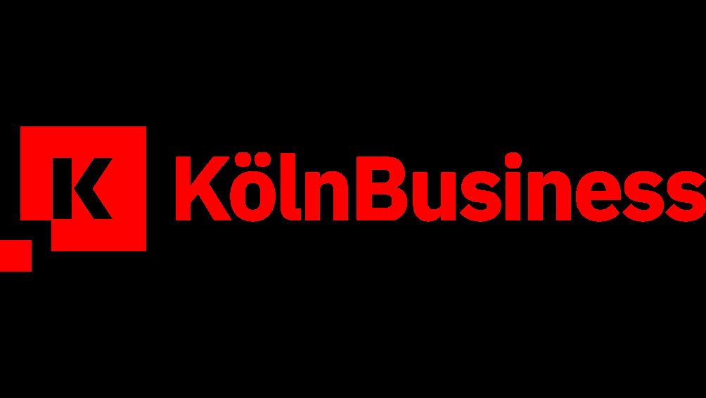 KölnBusiness_logo_red.png