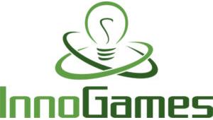 logo_innogames_medium.jpg