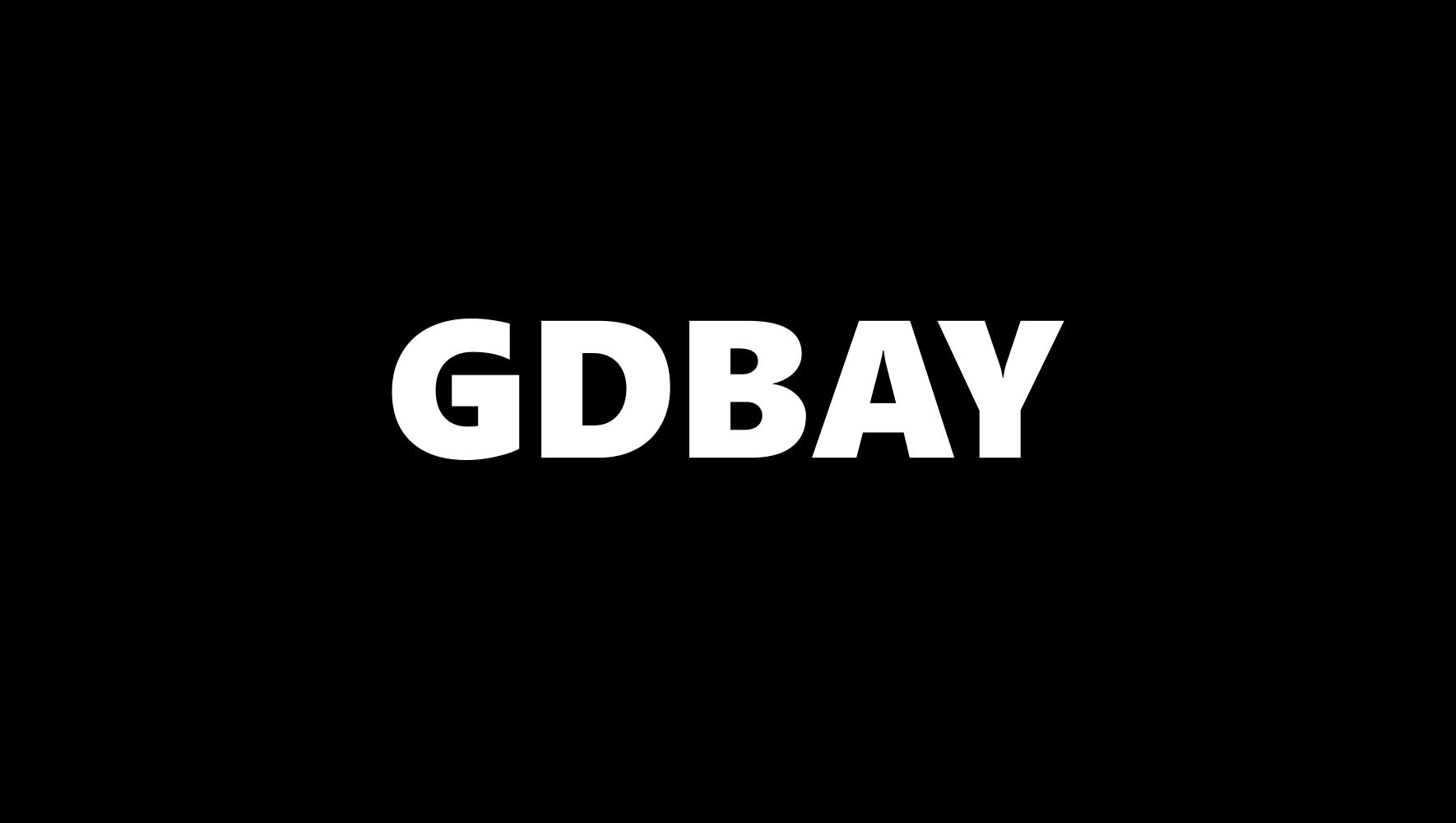 GDBAY-Logo.png