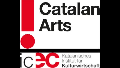 ICEC_CatalanArts_DE_CMYK-1.png