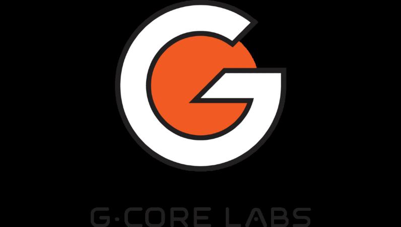 big-G-Core-Labs_light_800x800.png