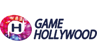 gamehollywood.png