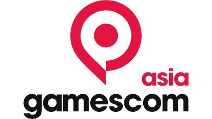 gamescom_asia_Logo_RGB.jpg