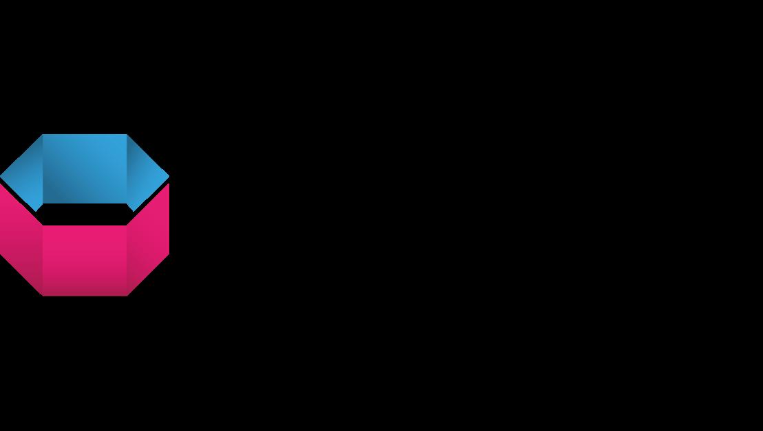 iAB_vector_logo_2021-01.png