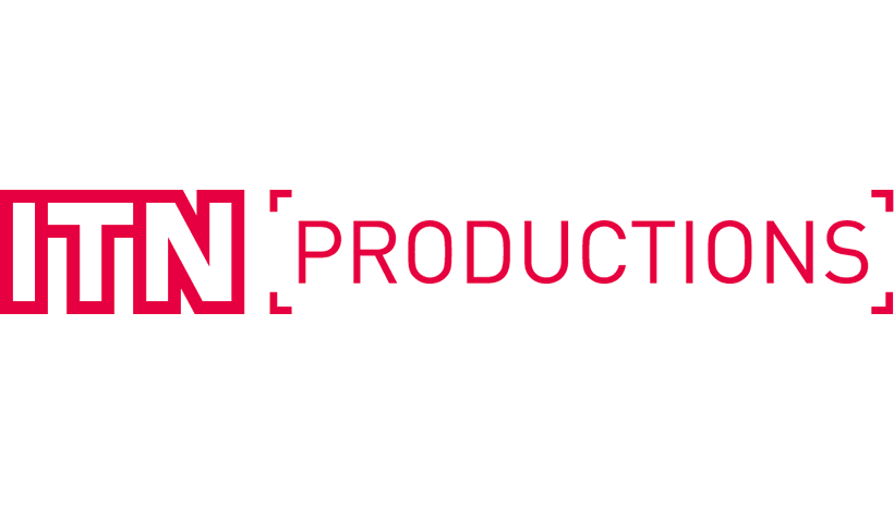 itn-productions-logo.png