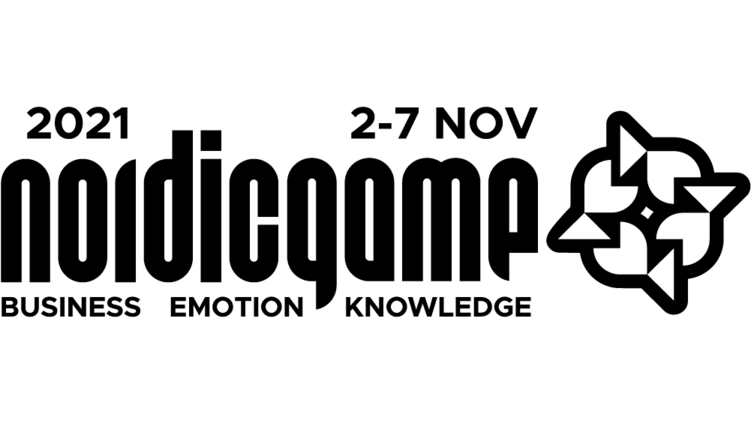 large-NG21NOV-LOGO_Black.png