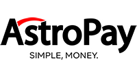 logo_astropay.png