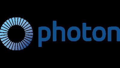 photonlogo.png