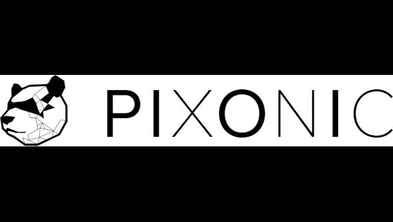 pixonic.png